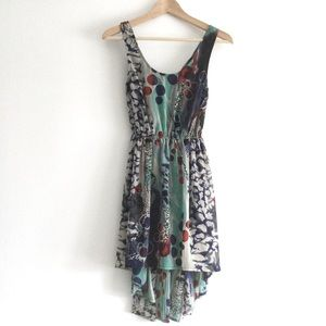 Charlotte Russe Dress XS